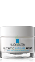 Nutritic Intense Riche Crème 50ml à Ris-Orangis
