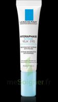 Hydraphase Intense Yeux Crème contour des yeux 15ml à Ris-Orangis