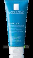 Effaclar Masque 100ml à Ris-Orangis
