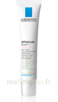 Effaclar Duo+ Unifiant Crème light 40ml à Ris-Orangis