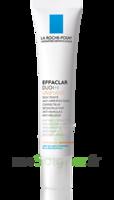 Effaclar Duo+ Unifiant Crème Medium 40ml à Ris-Orangis