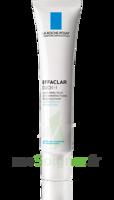 Effaclar Duo+ Gel crème frais soin anti-imperfections 40ml à Ris-Orangis