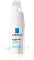 Toleriane Ultra Contour Yeux Crème 20ml à Ris-Orangis