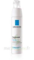 Toleriane Ultra Crème peau intolérante ou allergique 40ml à Ris-Orangis