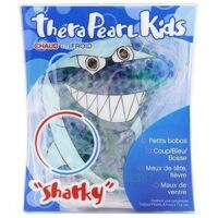 Therapearl Compresse kids requin B/1 à Ris-Orangis