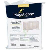 Moustidose Moustiquaire lit berceau à Ris-Orangis