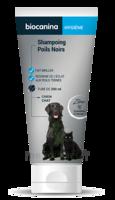 Biocanina Shampooing Poils Noirs 200ml à Ris-Orangis
