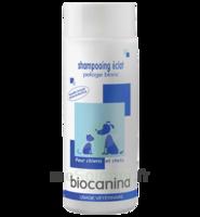 Biocanina Shampooing éclat pelage blanc 200ml à Ris-Orangis