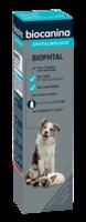 Biophtal Solution Externe 125ml à Ris-Orangis