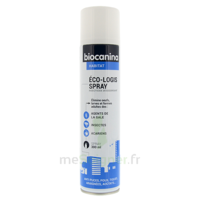 Ecologis Solution spray insecticide 300ml à Ris-Orangis