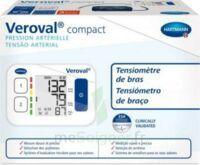 VEROVAL COMPACT Tensiomètre électronique bras à Ris-Orangis
