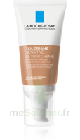 Tolériane Sensitive Le Teint Crème médium Fl pompe/50ml à Ris-Orangis