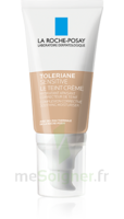 Tolériane Sensitive Le Teint Crème light Fl pompe/50ml à Ris-Orangis