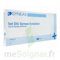 Gyneas Set Retrait D'implant à Ris-Orangis