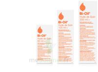 Bi-Oil Huile Fl/125ml à Ris-Orangis