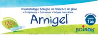 Boiron Arnigel Gel T/120g à Ris-Orangis