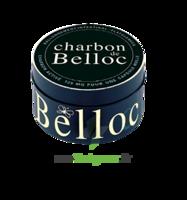 Charbon De Belloc 125 Mg Caps Molle B/36 à Ris-Orangis