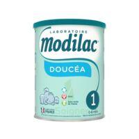 Modilac Doucéa 1 Lait En Poudre B/800g à Ris-Orangis
