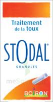 Boiron Stodal Granules Tubes/2 à Ris-Orangis