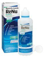 RENU, fl 360 ml à Ris-Orangis