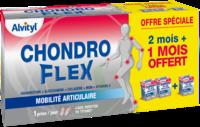 Govital Chondroflex Comprimés 3*b/60 à Ris-Orangis
