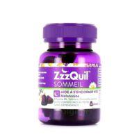 Zzzquil Sommeil Gommes Pot/30 à Ris-Orangis