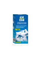 ACAR ECRAN Spray anti-acariens Fl/75ml à Ris-Orangis