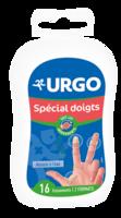 Urgo Extensible Spécial Doigt à Ris-Orangis