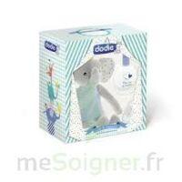 DODIE Coffret eau de senteur bébé garçon éléphant à Ris-Orangis