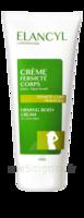 Elancyl Soins Silhouette Crème Fermeté Corps T/200ml à Ris-Orangis