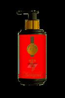Roger Gallet Gingembre Exquis Cr De Parfum Fl Pompe/250ml à Ris-Orangis