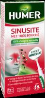 Humer Sinusite Solution Nasale Spray/15ml à Ris-Orangis