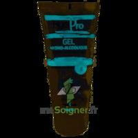 Hygipro Gel Hydro-alcoolique T/100ml à Ris-Orangis