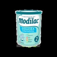 Modilac Doucéa 2 Lait En Poudre B/800g à Ris-Orangis
