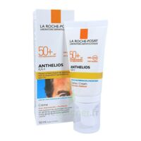 Anthelios KA SPF50+ Emulsion soin hydratant quotidien 50ml à Ris-Orangis