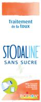 Boiron Stodaline Sans Sucre Sirop à Ris-Orangis