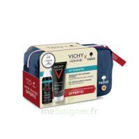 Vichy Homme Kit Essentiel Trousse 2020 à Ris-Orangis