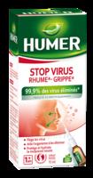 Humer Stop Virus Spray Nasal à Ris-Orangis