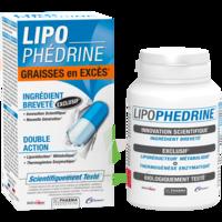 LIPOPHEDRINE Gélules B/80