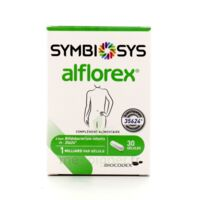 Alflorex Gélules B/30 à Ris-Orangis
