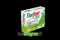 Tiorfast 100mg, Gélule à Ris-Orangis