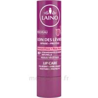 Laino Stick Soin Des Lèvres Figue 4g à Ris-Orangis