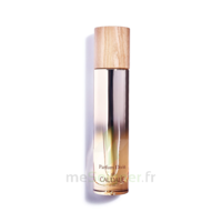 Caudalie Parfum Divin 50ml à Ris-Orangis