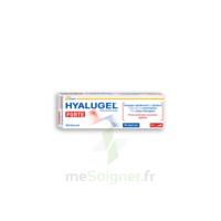 Hyalugel Forte Gel Buccal T/8ml à Ris-Orangis
