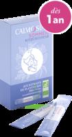 Calmosine Sommeil Bio Solution Buvable Relaxante Extraits Naturels De Plantes 14 Dosettes/10ml à Ris-Orangis