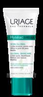 Hyseac 3-regul Crème Soin Global T/40ml à Ris-Orangis