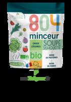 804® Minceur Soupe Silhouette Bio Sachet/180g à Ris-Orangis