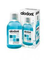 Alodont Solution Bain De Bouche Fl/200ml +gobelet à Ris-Orangis