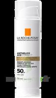 La Roche Posay Anthelios Age Correct Spf50 Crème T/50ml à Ris-Orangis