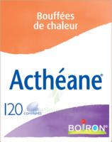 Boiron Acthéane Comprimés B/120 à Ris-Orangis